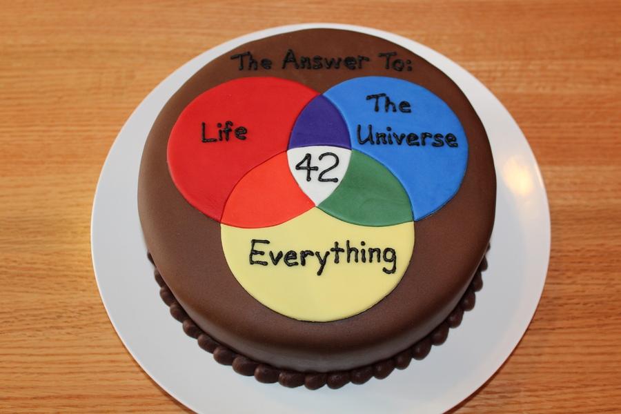 cake-42-7