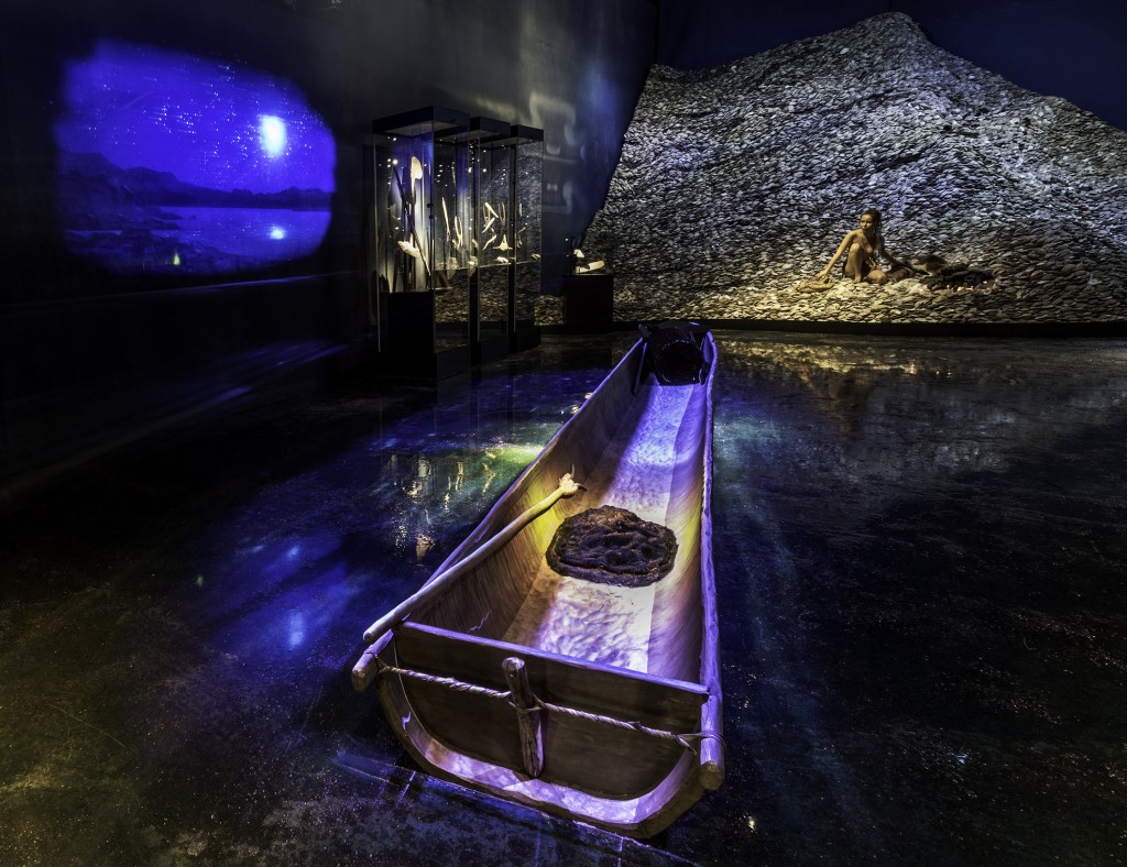 Šaltinis: Moesgaard muziejaus laisvai prieinama nuotrauka žiniaskladai http://www.moesgaardmuseum.dk/en/press/exhibitions/
